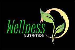 WELLNESS NUTRITION