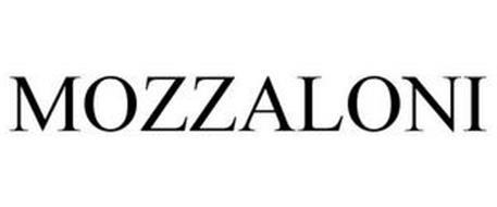 MOZZALONI
