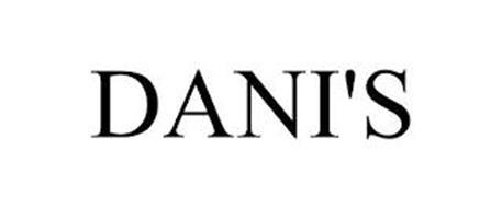 DANI'S