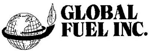 GLOBAL FUEL INC.