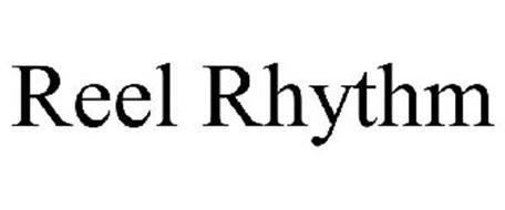 REEL RHYTHM
