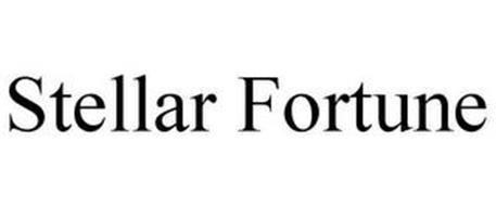 STELLAR FORTUNE