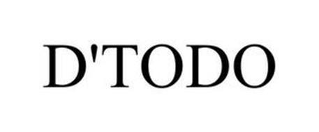 D'TODO