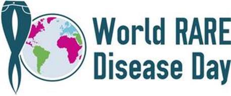WORLD RARE DISEASE DAY
