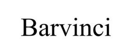 BARVINCI