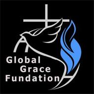GLOBAL GRACE FOUNDATION