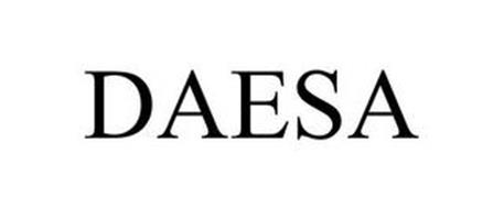 DAESA