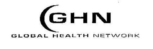 GHN GLOBAL HEALTH NETWORK