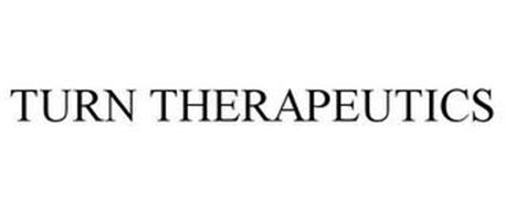 TURN THERAPEUTICS