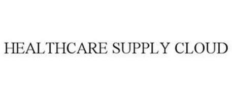 HEALTHCARE SUPPLY CLOUD