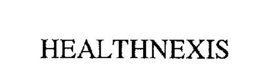HEALTHNEXIS