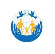 GLOBAL HUMAN PEACE COMMITTEE, INC.