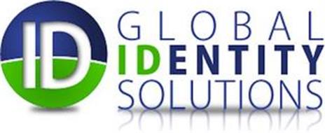 ID GLOBAL IDENTITY SOLUTIONS