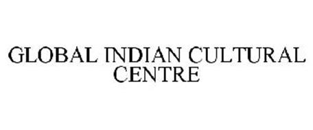 GLOBAL INDIAN CULTURAL CENTRE