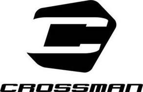 C CROSSMAN