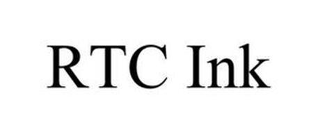 RTC INK