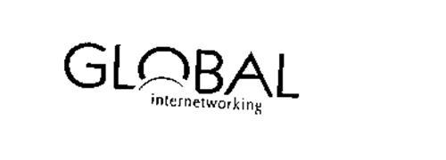 GLOBAL INTERNETWORKING