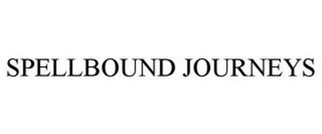 SPELLBOUND JOURNEYS
