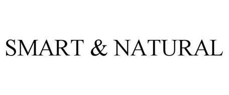 SMART & NATURAL