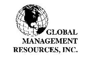 GLOBAL MANAGEMENT RESOURCES, INC.