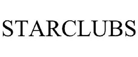 STARCLUBS