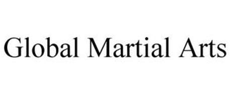 GLOBAL MARTIAL ARTS