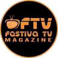 FTV FESTIVA TV MAGAZINE
