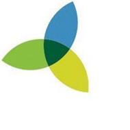 Global Medical Imaging, LLC