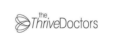 THE THRIVEDOCTORS
