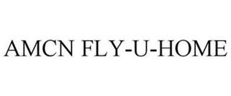 AMCN FLY-U-HOME