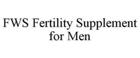 FMS FERTILITY SUPPLEMENT FOR MEN
