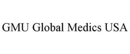 GMU GLOBAL MEDICS USA