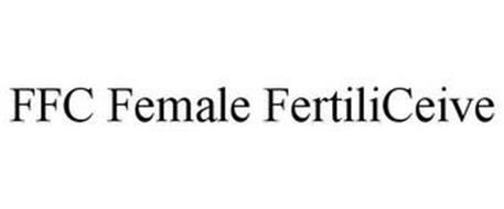 FFC FEMALE FERTILICEIVE