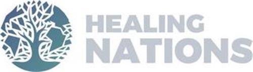 HEALING NATIONS