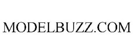 MODELBUZZ.COM