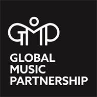 GMP GLOBAL MUSIC PARTNERSHIP