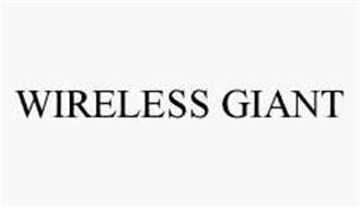 WIRELESS GIANT