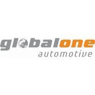 GLOBALONE AUTOMOTIVE