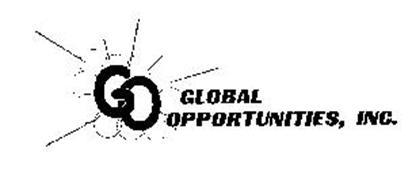 GO GLOBAL OPPORTUNITIES, INC.