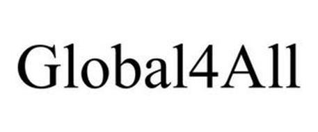 GLOBAL4ALL