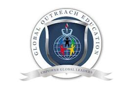 GLOBAL OUTREACH EDUCATION EMPOWER GLOBAL LEADERS