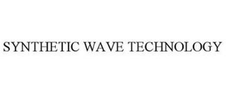 SYNTHETIC WAVE TECHNOLOGY