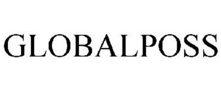 GLOBALPOSS