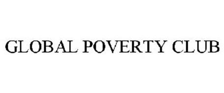 GLOBAL POVERTY CLUB