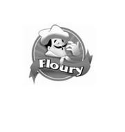 FLOURY