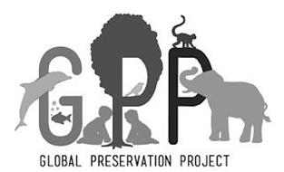 GPP GLOBAL PRESERVATION PROJECT
