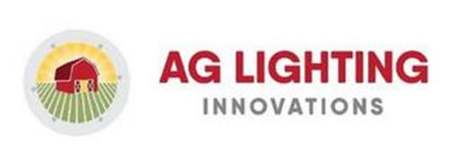 AG LIGHTING INNOVATIONS