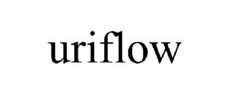 URIFLOW