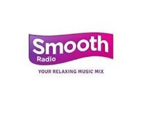 SMOOTH RADIO YOUR RELAXING MUSIC MIX