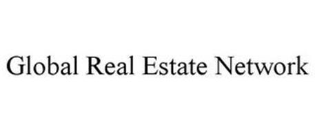 GLOBAL REAL ESTATE NETWORK